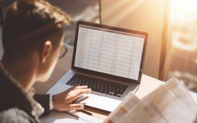 Embargos, tus cuentas bancarias y el SAT en el 2021