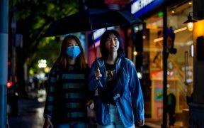 China suma 35 días sin contagios de Covid locales; detecta 10 casos importados