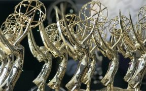 Estos son los ganadores de los premios Emmys 2020