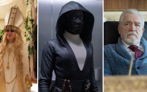 ¿Dónde puedes ver las series ganadoras de los Emmys 2020?