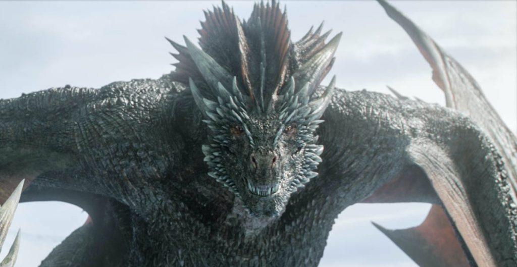 HBO confirma que 'House of the Dragon', precuela de 'Game of Thrones', se estrenará en 2022