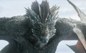 HBO confirma que 'House of the Dragon', precuela de 'Game of Thrones', se estrenará en 2022