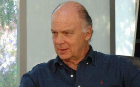 Enrique Krauze responde a críticas de AMLO
