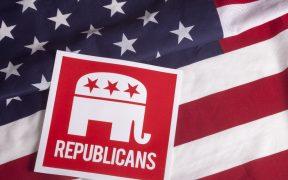 Partido Republicano crea sitio web en español para atraer el voto latino