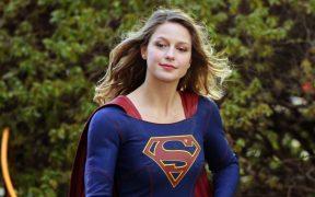 'Supergirl', la serie de Warner Bros., finalizará con su sexta temporada en 2021