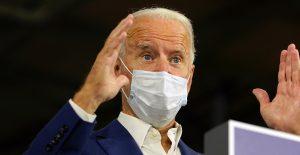 Cindy McCain respalda a Joe Biden para presidente