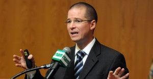 """Gobierno de AMLO """"es cada vez más incapaz y autoritario"""": Anaya"""