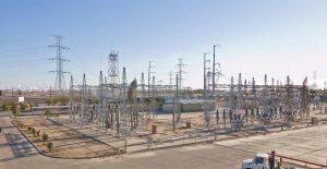 Juez suspende de forma indefinida programa energético gobierno fedetal