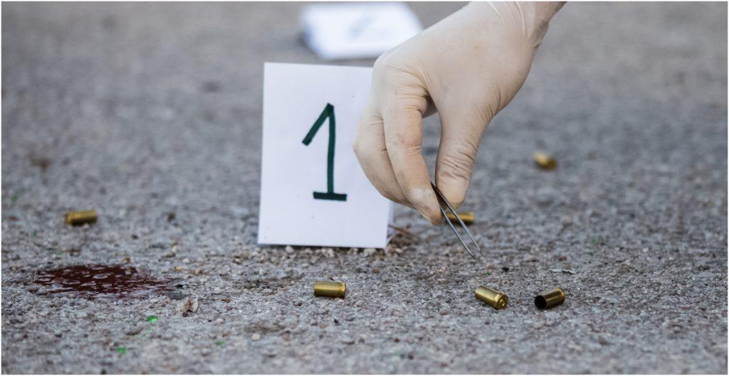 Encuentran muerto a alcalde de Temósachi, Chihuahua.