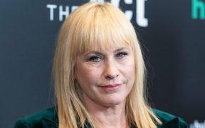 Patricia Arquette y Ben Stiller trabajarán juntos en la serie 'High Desert'