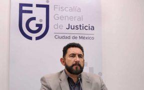 Fiscalía de CDMX inicia investigación por espionaje en administración de Mancera.