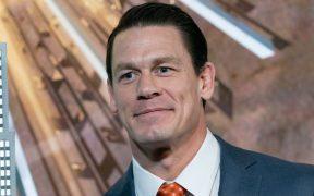 John Cena y James Gunn preparan 'Peacemaker', una serie de 'Suicide Squad'