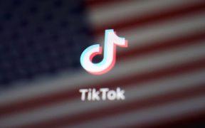 Juez pide EU retrasar al viernes prohibición de TikTok a tiendas de apps