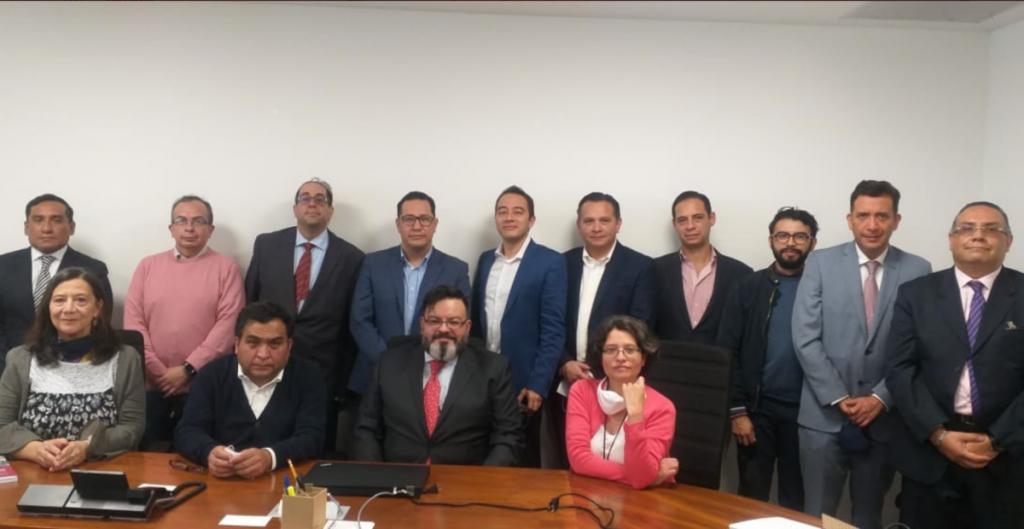 Renuncia Julio Trujillo a la Subsecretaría de Semarnat