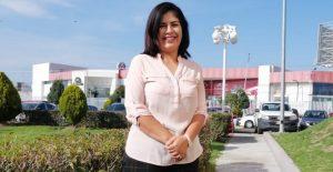 Proponen castigar los piropos y chiflidos en Hidalgo con hasta cuatro años de prisión