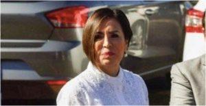 Rosario Robles, extitular de Sedesol, será testigo protegido de la FGR