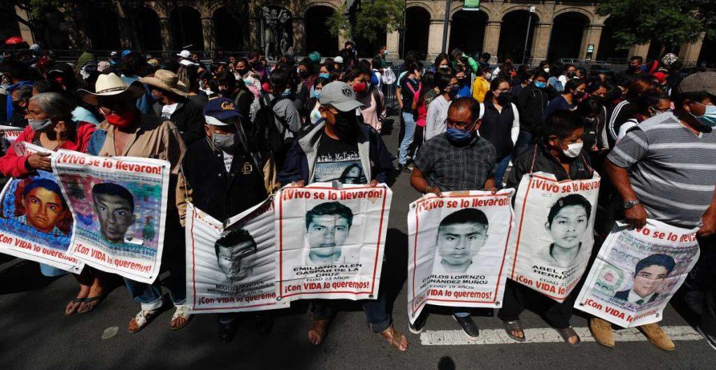 onu-ve-pactos-silencio-impunidad-caso-ayotzinapa