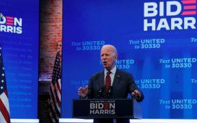 ¿Cómo se preparan Trump y Biden para el primer debate presidencial?