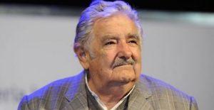 Pepe Mujica anuncia su retiro de la política