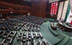 INE establece tope de gastos a diputados federales para campañas para comicios del 2021