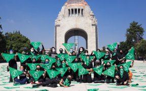 Día de Acción Global por el Aborto Legal