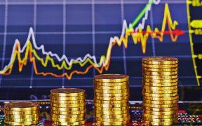 Confiar en inversión privada es necesario para recuperación económica: GOAN