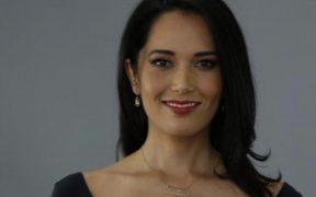 Sheinbaum invita a María Beatriz Gasca a mesa de trabajo