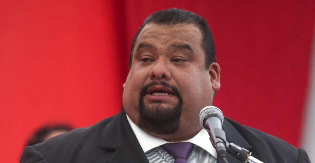 Fiscalía de la CDMX obtiene auto de formal prisión contra colaboradora de Cuauhtémoc Gutiérrez de la Torre