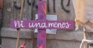"""Convocan a """"marcha virtual"""" para el 8M ante la pandemia por Covid-19"""