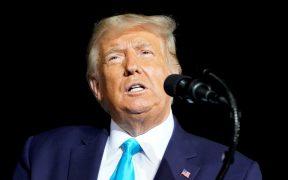 Trump prepara operación para arrestar a más inmigrantes en ciudades santuario: WP