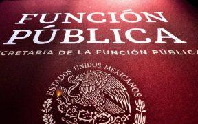 SFP propone que burócratas regresen a oficinas hasta enero de 2021