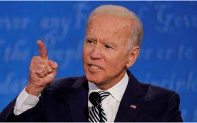 ¿Quién ganó el primer debate presidencial en Estados Unidos?