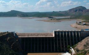No habrá agua suficiente para el ciclo agrícola de 2021, aseguran agricultores de Chihuahua