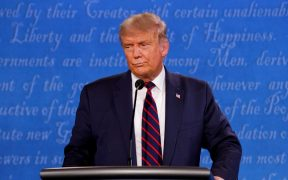 La Carrera Electoral: Tras el caos del primer debate, anuncian cambios en el formato