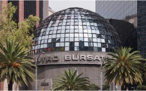 Tras dos horas suspendida, la Bolsa Mexicana de Valores sigue con fallas técnicas