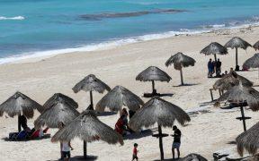 Estos son los destinos que tendrán mayor ocupación hotelera en diciembre, según la Secretaria de Turismo