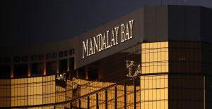 Corte aprueba indemnización de 800 millones de dólares para víctimas de tiroteo en Las Vegas