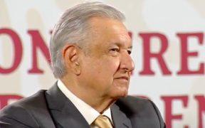 AMLO anuncia la construcción de un aeropuerto en Tulum