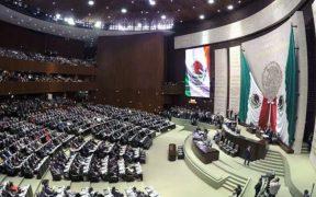 Diputados aprueban reserva para que víctimas puedan pedir que la FGR atraiga investigaciones de delitos del fuero común