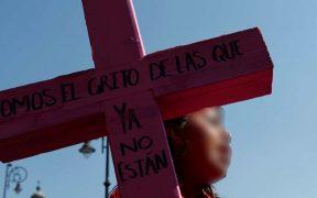 Desaparecen tres mujeres en Jalisco