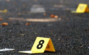Encuentran cuerpo en Guanajuato; Fiscalía investiga si se trata de Xitlali