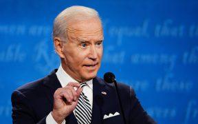 Biden viaja este lunes por primera vez a Miami; busca recuperar terreno entre los cubanos