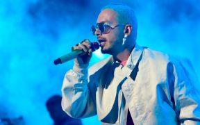Latin Grammy 2020 transmitirán en vivo su ceremonia de premiación