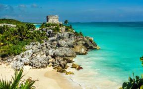 Corte concede a la Semarnat suspensión contra el Programa de Ordenamiento de Tulum, Quintana Roo