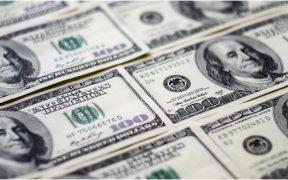 Reservas internacionales de México aumentan 118 mdd al finalizar septiembre: Banxico