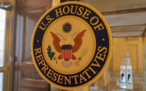 Cámara de Representantes detalla abusos de Amazon, Apple, Facebook y Google; pide leyes más duras