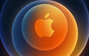 Apple anuncia evento para el 13 de octubre en el que se espera presente su nuevo iPhone
