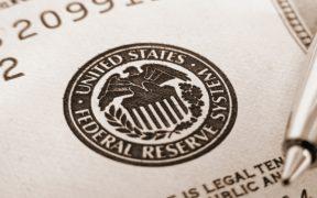 """Jefa de la Fed ve una recesión """"mucho peor"""" sin más ayuda fiscal"""