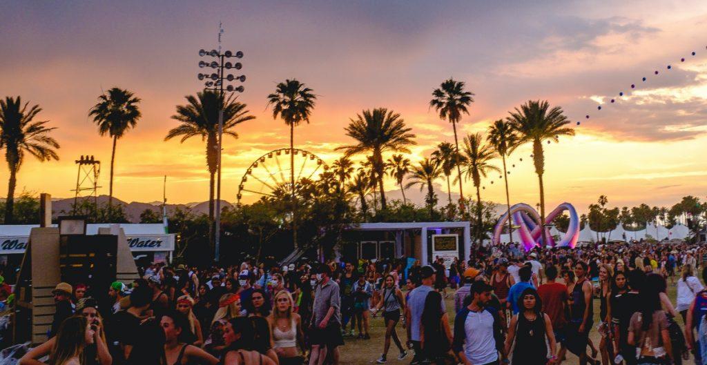 Coachella se retrasa una vez más; ahora para octubre de 2021
