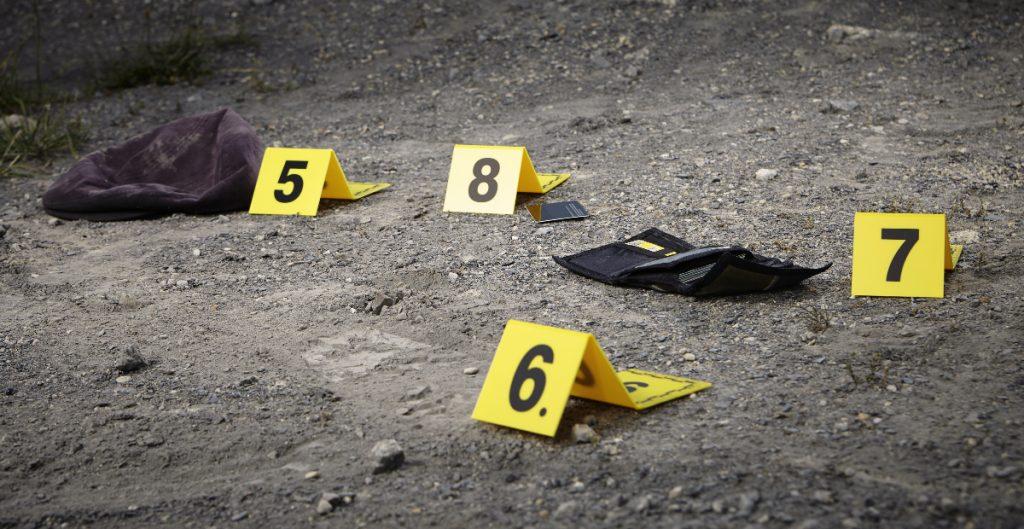 Secuestran a Felipe Tomé en Vallarta; matan a acompañante